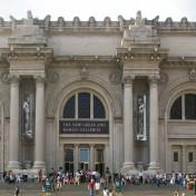 Le Metropolitan Museum