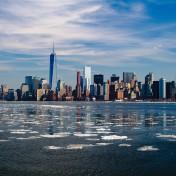 Que faire à New-York en hiver ?