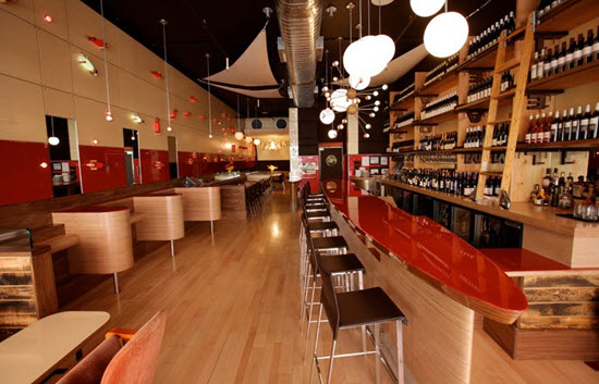 Guide des meilleurs restaurants français de New York