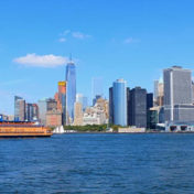 Notre guide de Staten Island à New York