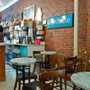 Les meilleurs endroits pour prendre un petit déjeuner à New York