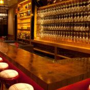 Guide des meilleurs bars à vin de New York