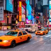 Partir à New York pour les vacances de Pâques : nos conseils