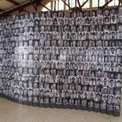 Visiter Ellis Island : le musée de l'immigration américaine à New York