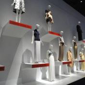 Zoom sur les musées gratuits de New York : notre sélection