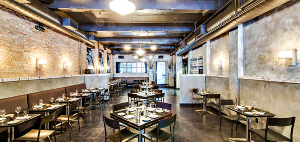 Les brasseries branchés de New York : notre sélection