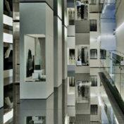 Découvrez les musées originaux de New York