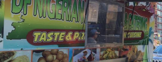 Les meilleurs Food truck de New York : notre sélection d'adresses