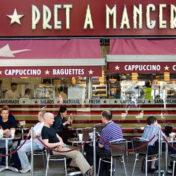 Les meilleures adresses pour manger sain et pas cher à New York