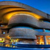 Les musées gratuits à visiter à New York en février