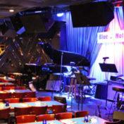 Les meilleures adresses pour les amateurs de Jazz à New York
