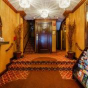 Focus sur l'Hotel 31 pour se loger pas cher à New York